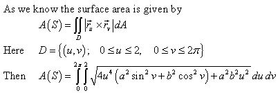 Stewart-Calculus-7e-Solutions-Chapter-16.6-Vector-Calculus-58E-4