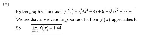 stewart-calculus-7e-solutions-Chapter-3.4-Applications-of-Differentiation-32E