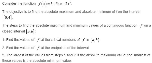 stewart-calculus-7e-solutions-Chapter-3.1-Applications-of-Differentiation-46E