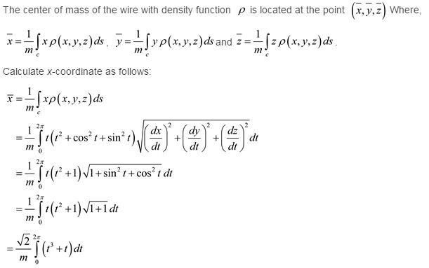Stewart-Calculus-7e-Solutions-Chapter-16.2-Vector-Calculus-36E-3