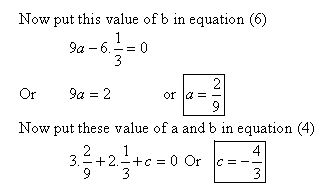 stewart-calculus-7e-solutions-Chapter-3.3-Applications-of-Differentiation-53E-5