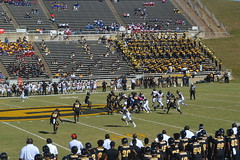 079 Grambling Homecoming