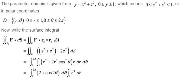 Stewart-Calculus-7e-Solutions-Chapter-16.7-Vector-Calculus-29E-6