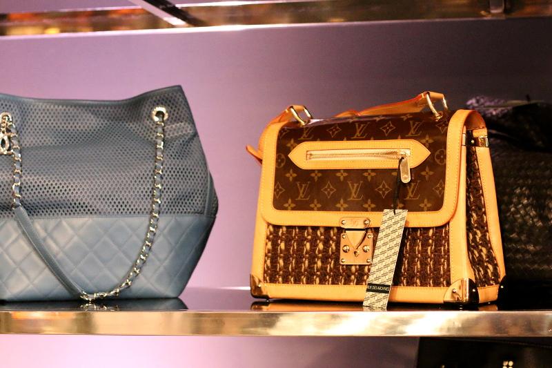 chanel-louis-vuitton-designer-bags-4