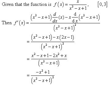stewart-calculus-7e-solutions-Chapter-3.1-Applications-of-Differentiation-52E