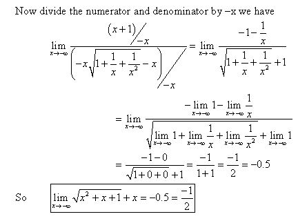 stewart-calculus-7e-solutions-Chapter-3.4-Applications-of-Differentiation-31E-5