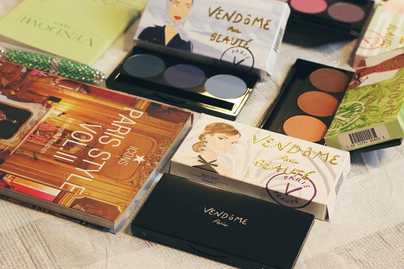 vendome-paris-beaute-makeup-palettes-4