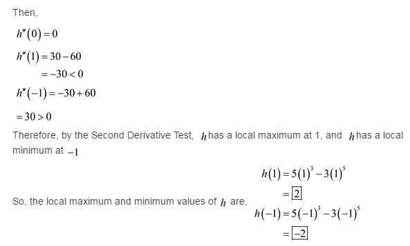 stewart-calculus-7e-solutions-Chapter-3.3-Applications-of-Differentiation-34E-3