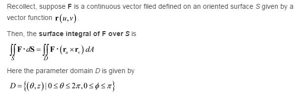 Stewart-Calculus-7e-Solutions-Chapter-16.7-Vector-Calculus-44E-4