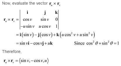 Stewart-Calculus-7e-Solutions-Chapter-16.7-Vector-Calculus-7E-3