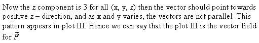 Stewart-Calculus-7e-Solutions-Chapter-16.1-Vector-Calculus-17E-1