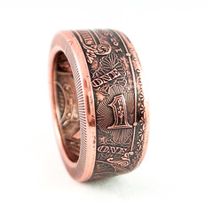 CopperRoundSilverCert-01