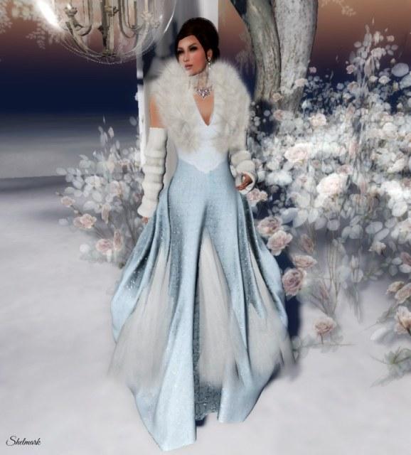 Blog_sissboom_Empress_55L
