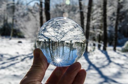 Snow Globe (5 of 31)