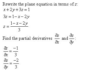 Stewart-Calculus-7e-Solutions-Chapter-16.6-Vector-Calculus-41E-1