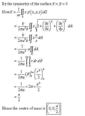 Stewart-Calculus-7e-Solutions-Chapter-16.7-Vector-Calculus-39E-6