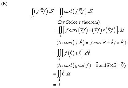 Stewart-Calculus-7e-Solutions-Chapter-16.8-Vector-Calculus-20E-1