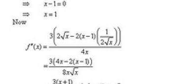 stewart-calculus-7e-solutions-Chapter-3.5-Applications-of-Differentiation-21E-3