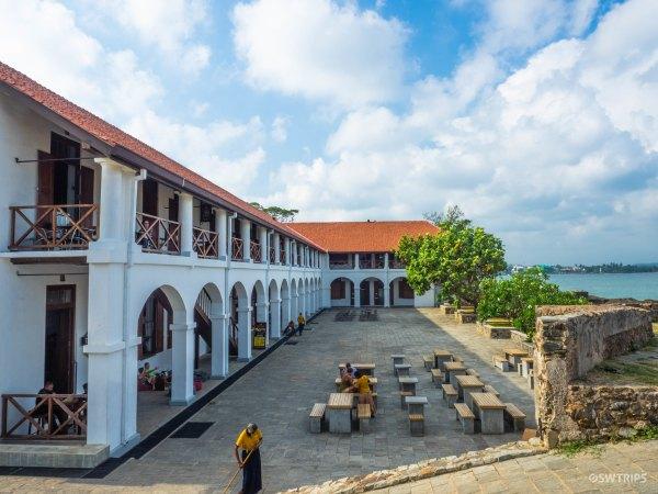 Dutch Hospital - Galle, Sri Lanka.jpg