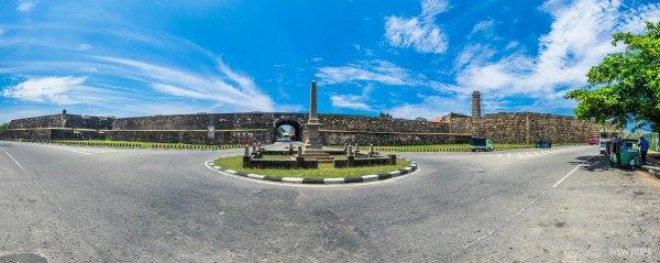 Galle Fort (2) - Galle, Sri Lanka.jpg