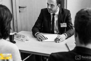 Challenge de création d'entreprises innovantes réservé aux chercheurs d'emploi