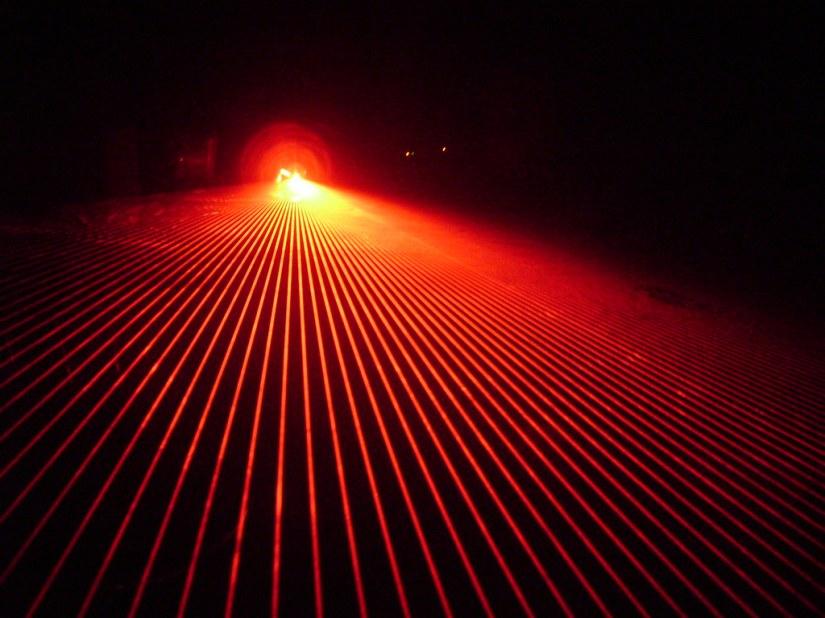 Laser, reconnaissance faciale, détecteur de mouvement... Idéal pour bien protéger son domicile