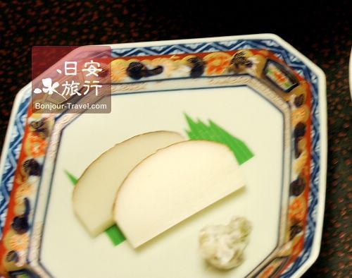 水夜亭餐 (16)