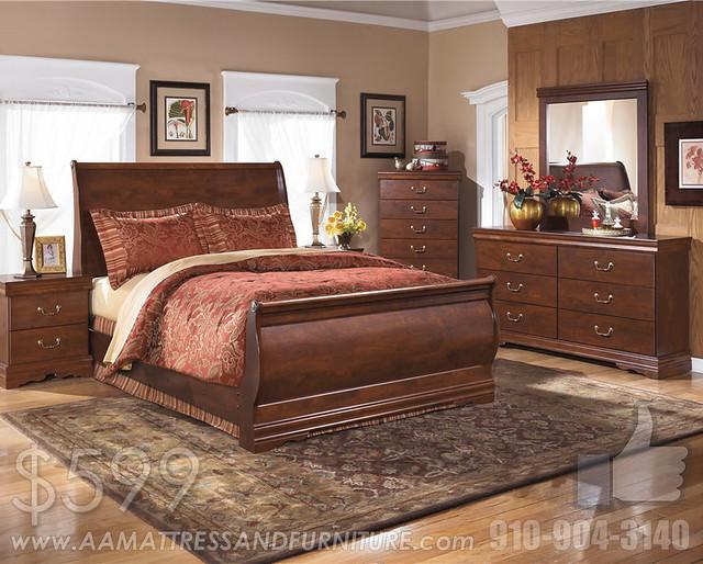 Wilmington Bedroom FSBO