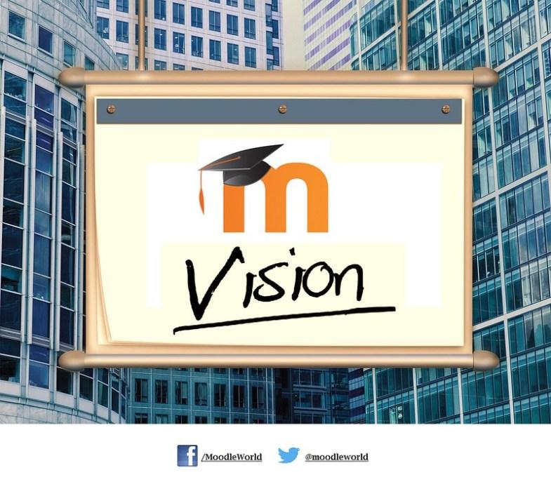 vision-240135_1280