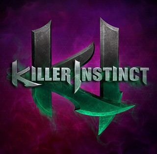 29878685550_8f7d6e6c10_n Dynamite expands video game tie-in product line with KILLER INSTINCT