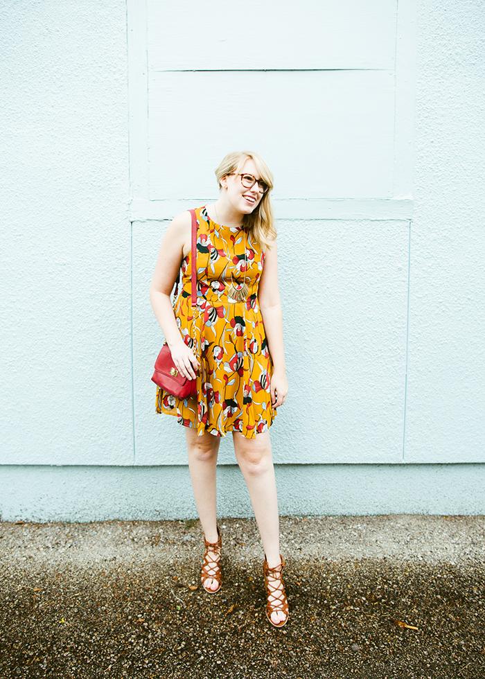 modcloth summer dress1