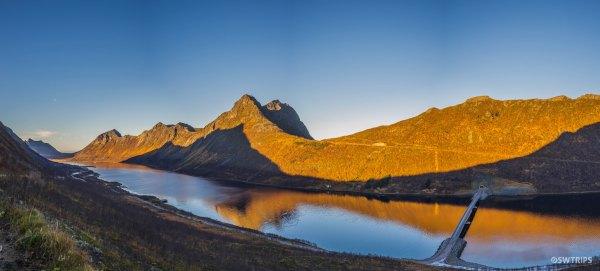Gryllefjord - Senja, Norway.jpg