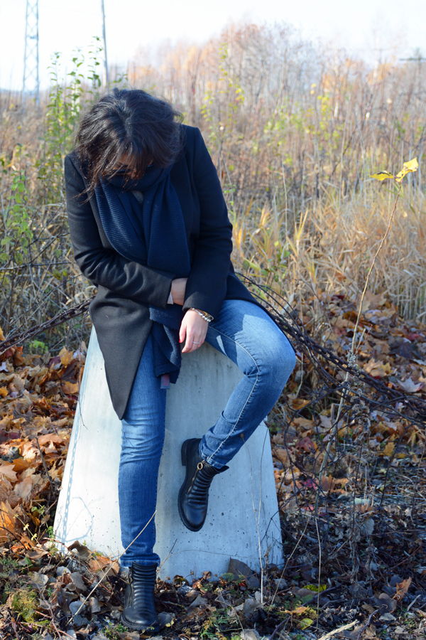 2_manteau_zara_laine_noir_automne_printemps_bottillons_fiorentini_baker_jean_joe_fresh