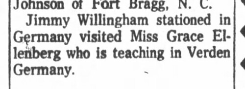 The_Index_Journal_Wed__Dec_2__1959_