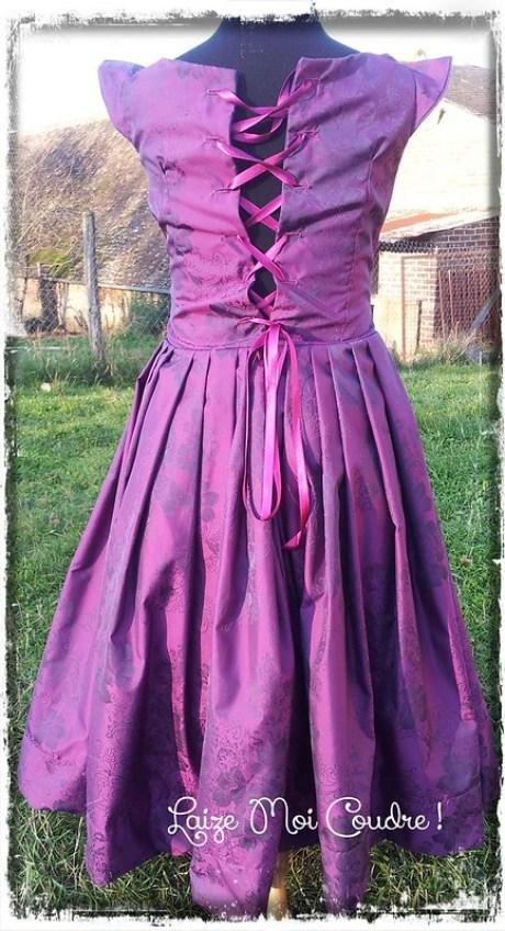 robe_princesse_intemporels03