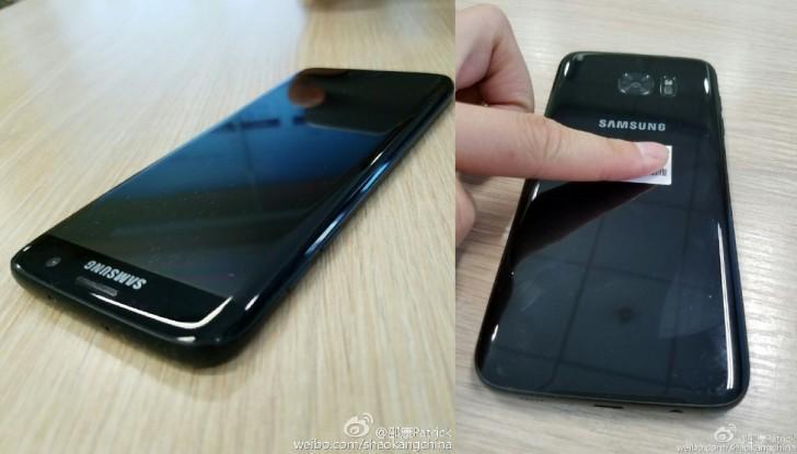Galaxy.S7-negro-brilloso