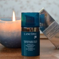 Beauty: Lancôme - Visionnaire Yeux Eye on Correction