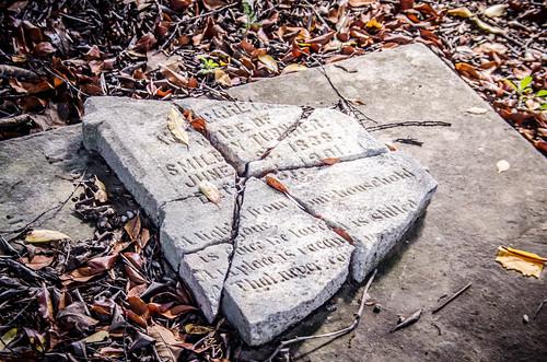 Magnolia Cemetery Spartanburg-045