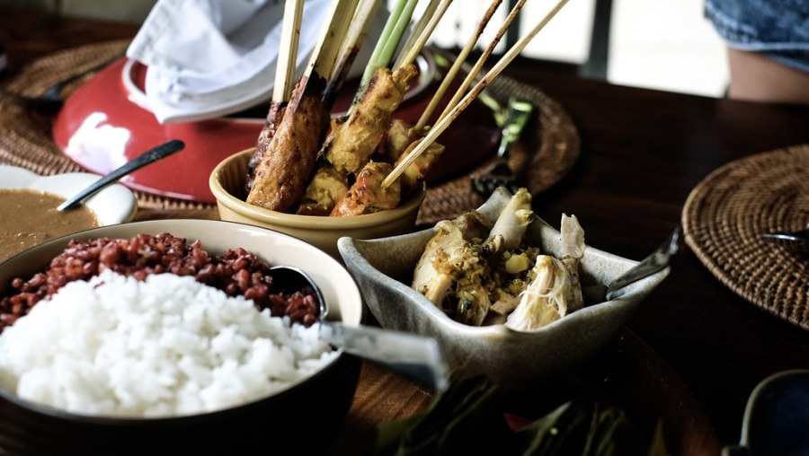 rumah desa restaurant (5 of 8)
