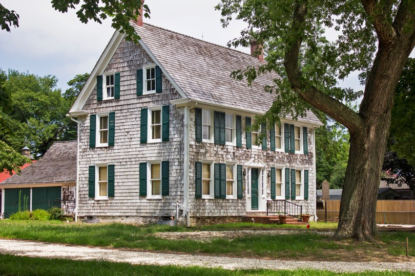 historic-lewes-delaware-historical-society-museum