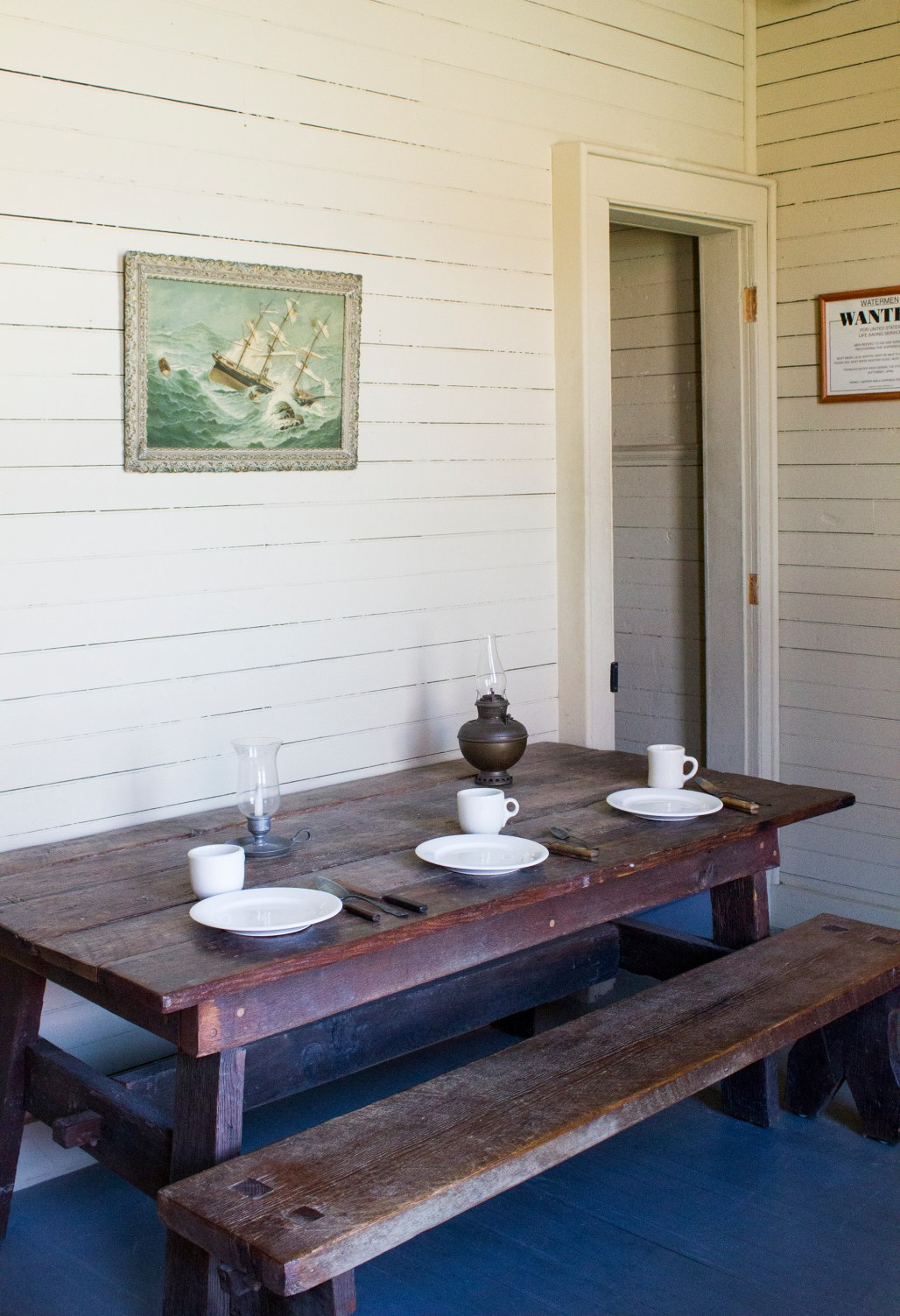 indian-river-life-saving-station-delaware-dining-table
