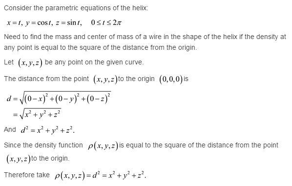 Stewart-Calculus-7e-Solutions-Chapter-16.2-Vector-Calculus-36E