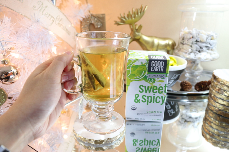 good-earth-organic-green-tea-6