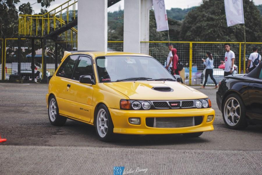Speed Matsuri Japan Day -13
