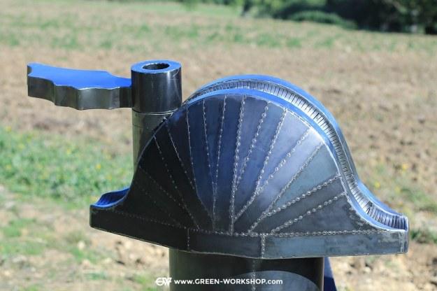 lego-metal-sparrow-8