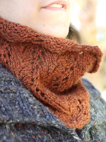 FernLaceCowl_medium2