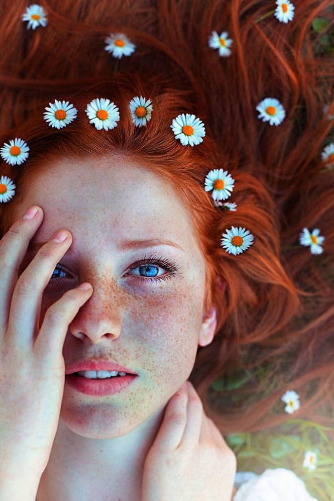 freckles-redheads-beautiful-portrait-photography-80-5835944a8de1a__700