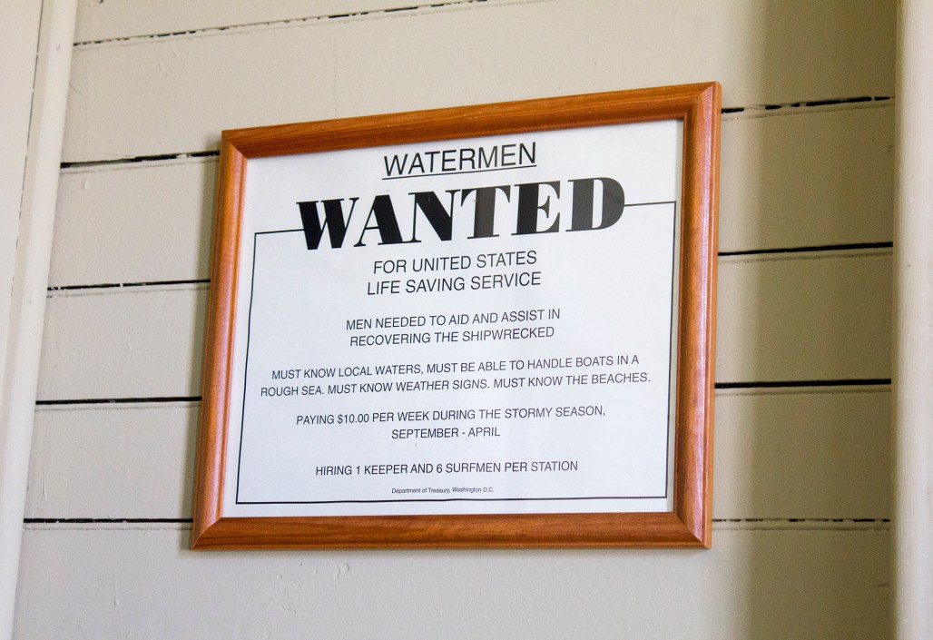 indian-river-life-saving-station-delaware-poster