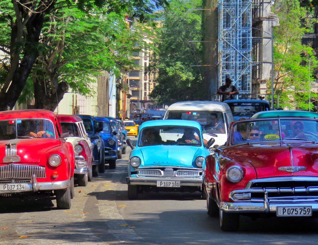 Qué ver en La Habana, Cuba Qué ver en La Habana, Cuba Qué ver en La Habana, Cuba 30458826894 4dc7854efa o