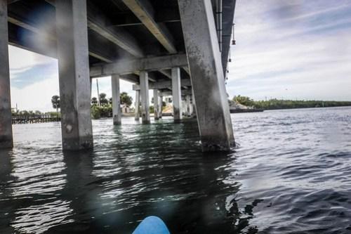 Indian River to Little Jim Bridge-15